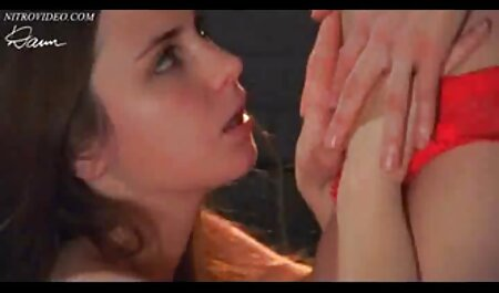 Bruna film erotici di lesbiche matura Cavalier Cavalier dopo l'aspirazione