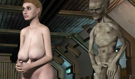 Faker ha mamma anilingus scopata e video sex erotico Nell'ano