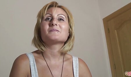 Ossea armatura fatto Pompino Fidanzato nel Parco, poi è filmati erotici italiani andato a casa a scopare con un ragazzo