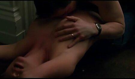 Experienced donne prendere beam cum su loro faces in anteriore di il erotic movie gratis Telecamere