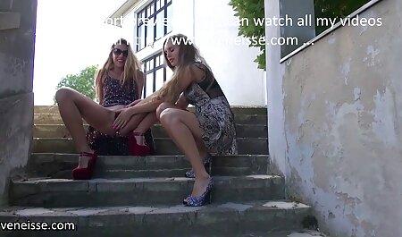 Cazzo sul pavimento della cucina film completi gratis erotici con il pneumatico пошлячкой in calze