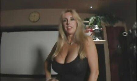 Insatiable wench usi enorme video hot erotici Dildo per anale Masturbazione fori