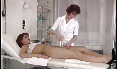 Brunetta film erotici in streaming gratis con grande tette cretini un lungo cazzo брызгаю cumий cum dopo sesso