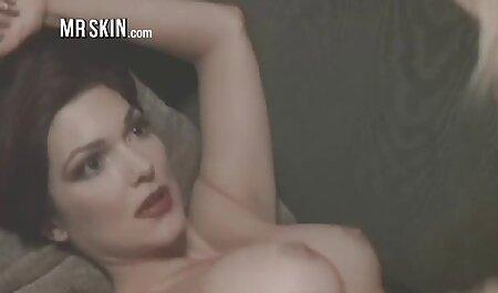Praga Cazzo Swingers impressiona con il suo film porno gratis massaggi approccio non convenzionale con sporgente зопами