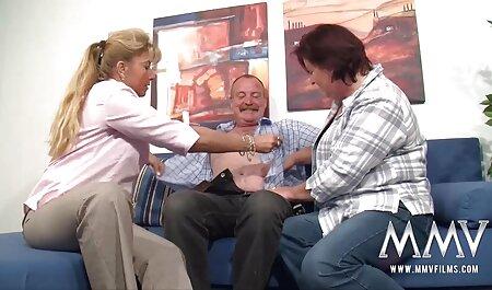Maturo biondo in calze autoreggenti stehend con stehend standing film erotici online gratis creare Pompino Gola