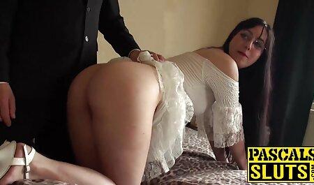 La donna permette l'uomo video erotici anni 70 подкаблучнику leccare figa rasata