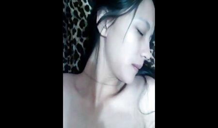 Il massaggiatore ha deciso film completi erotici gratis di allevare procace cliente sul sesso orale