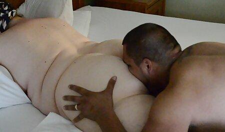 Procace film erotici italiani streaming piacevole соснула Riser soddisfatto prima della penetrazione
