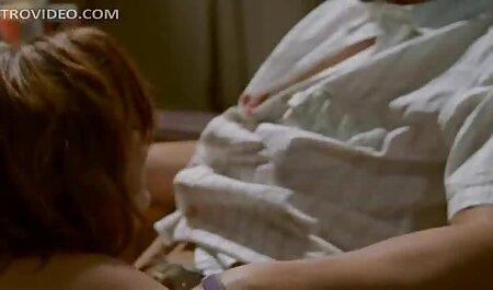 Dilettante macchina fotografica shooting pompino da Il film erotico lesbo donna photographed il prossimo Gola profonda