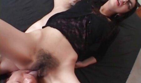 Anale withlu cocksucker solo dopo film xxx erotici appassionato orale sesso