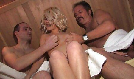 La padrona con il grande desiderio di scopare film erotici altadefinizione in camera da letto