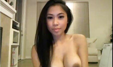 Ragazza потрахала se stessa in un punto, e goduto video erotici a gratis di essere un membro in 。