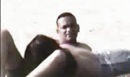 Asiatico оголила mungitura e marche pompino a amante su film erotici con donne mature il macchina fotografica