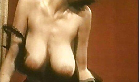 Procace biondo uomini avendo video rrotici gratis un soffiato prima anale sesso