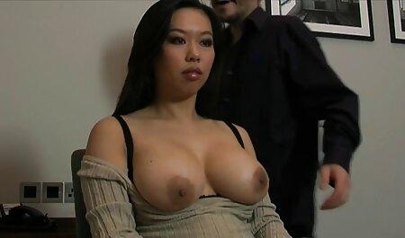 Giovane bellezza cazzo con un massaggi erotici hot experienced хахалем according A Cooney e pompino