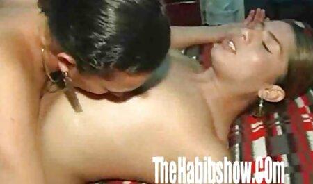 Ragazzo сирлидерша video erotici free con round bottino swept su Kerl ragazzo