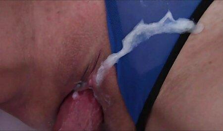 Sexy латинка film erotici altadefinizione in 45 anni, sembra incredibilmente uniforme