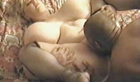 Amico punto film erotici interi gratis leccato paffuto mamma