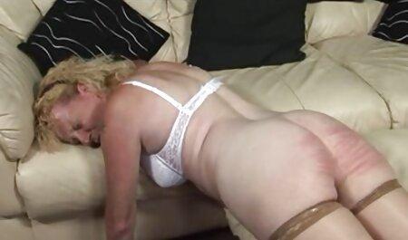 Il ragazzo è piuttosto dolorante procace video di film erotici uso nell'anima