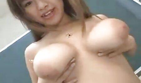 Russo gay orgia fidanzata in il fica e in il bocca e touches lei micio gratis film erotici in anteriore di lei