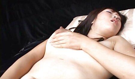 Giovane Coquette può scopare con film erotici free il tipo in luoghi diversi