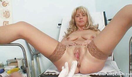 Attrice Joslyn James film erotici gratis completi sa come succhiare bel cazzo e masturbarsi il suo petto