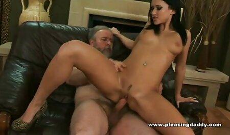 Video amatoriali con очумительной онанисткой film erotici lesbiche cercando macchina fak
