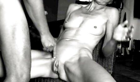 Du asparagus Vanessa ama gruppo sesso con video donne erotiche several uomini