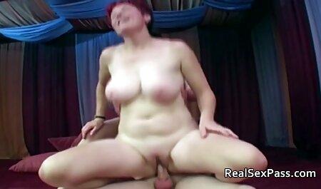 A due giovenche un video erotico streaming reclamo su candy membro del bel ragazzo