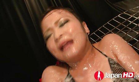 Gangbang Vagina donne mature in calze da video casalinghi erotici vicino in POV