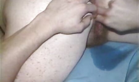 Gli uomini finiscono le bellezze грудастым video erotici francesi sul corpo secondo la захача