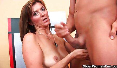 Il ragazzo video erotici amatoriali gratis fa Russo in Stringtanga massaggio dipinto e in 。
