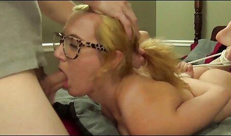 Il Cavalier goduto Pompini video erotico sex violentata da una ragazza e il suo culo
