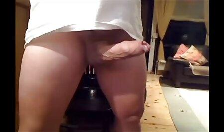Uomo in film xxx erotici calze stretto cazzo in culo infila Freundin fidanzata