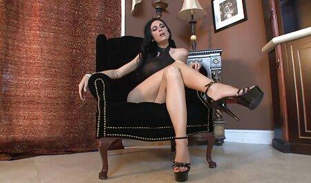 MILF scopa lei fidanzata con peloso micio video erotici film molto terzetto