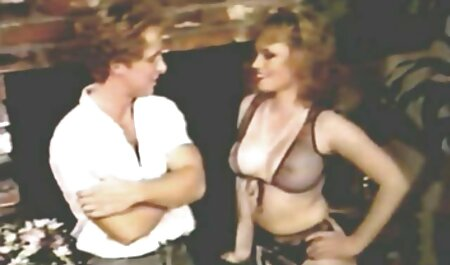 Le ragazze socievoli si danno al Partner per toccare e scopare video erotici hot per soldi
