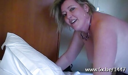 Uomo nero scopa sulla spiaggia худоаавую ragazza film erotici trans e dà il suo cazzo succhiare