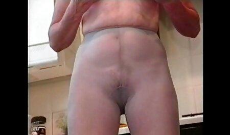 Сисястая cliente una film massaggi porno sega al massaggiatore