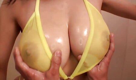 Russo молодуха Con Figur figura prende cazzo compagno video erotici mogli di stanza nel culo