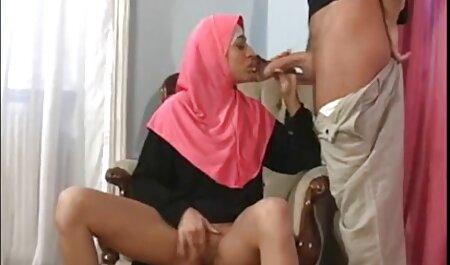 Procace pulcino voluto amare e called film massaggi erotici Niger a Fanculo