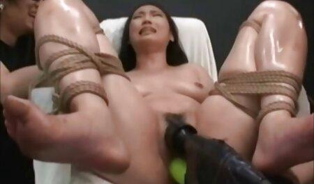Klara oro film porno erotici sesso in POV per vaginale sesso con un uomo