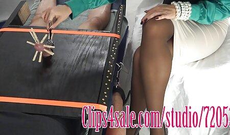 Corneo donna masturba cap erotico free da dita tirato su hem in anteriore di Dilettante macchina fotografica