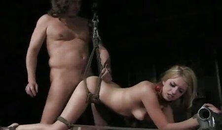 Uomo cretini e scopa il culo video donne erotiche abbronzato fidanzata