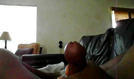 Athletic ragazza in underwear set fire a elastic video erotici amatoriali зопами in il hall