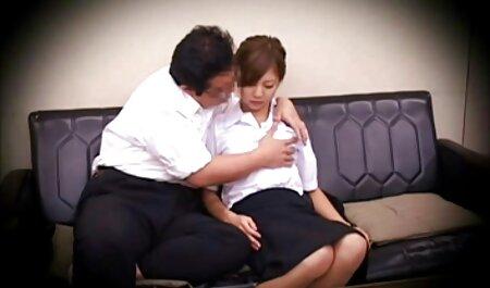 Sesso in home theater con la sua massaggi hard gratuiti amata moglie addormentata