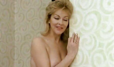 Vicino di casa vantava tette e ha preso il supporto nella figa video gratis film erotici con i capelli