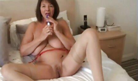 Quarant'anni di Faker e matura video erotici donne padrona трахнулись in camera da letto