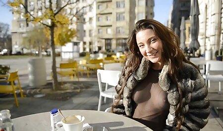 Gli video film erotici italiani gratis uomini ver seduttori in fighe e ammirare il grande panini
