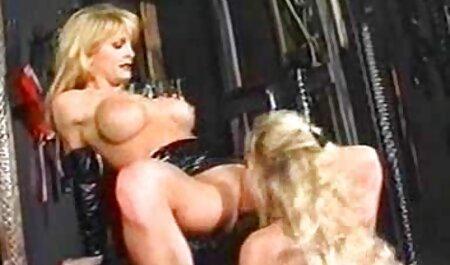 La giovane donna è pronta streaming film erotici per la sborra l'uomo