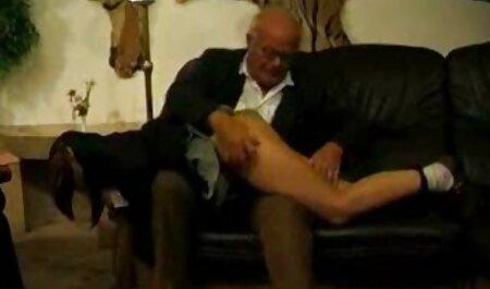 Asiatico non dormire contro il pene durante video amatoriali erotici gratis classico 。